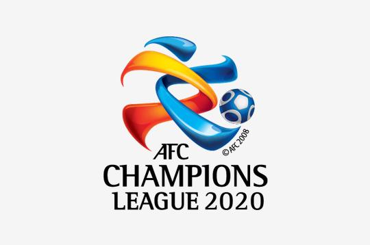 2020 AFC챔피언스리그
