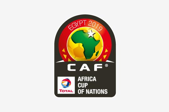 2019 아프리카 네이션스컵