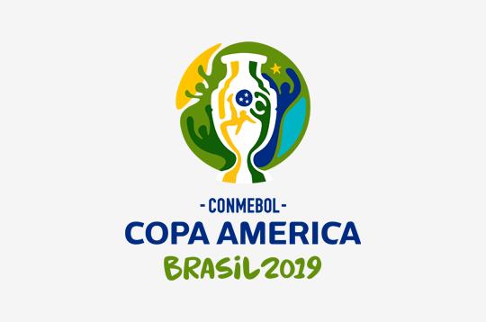 코파아메리카2019