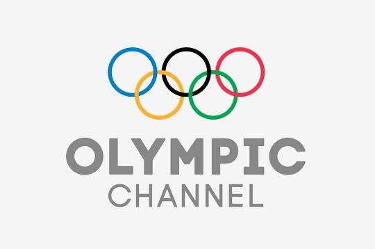 올림픽 채널 다큐
